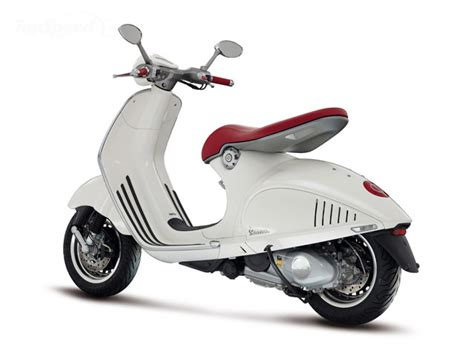 2014 vespa 946 picture 544137 motorcycle review top