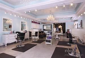 Marmalade salon and boutique sarasota florida by riley for Interior decorators sarasota