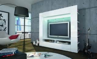 modern home interior design photos modern custom led tv wall units and entertainment centers