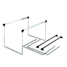 file cabinet repair parts replacement file cabinet rails infobarrel