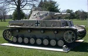 Panzer Tanks Ww2 | www.pixshark.com - Images Galleries ...
