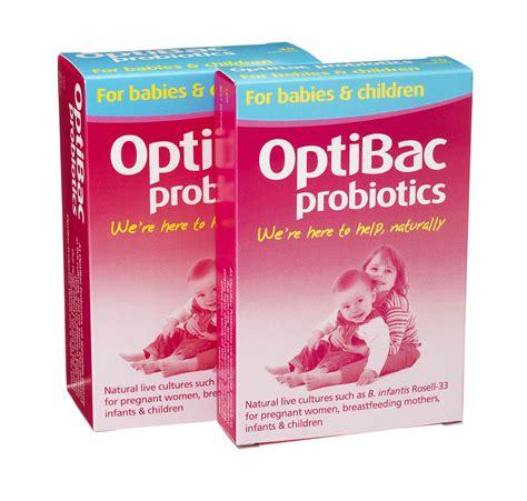Do Probiotics Help With Eczema Optibac Probiotics