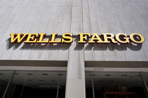 Wells Fargo Data Leak Over 50,000 Clients' Confidential. How To Become A Forensic Psychologist. Fips 140 2 Level 3 Certified Ira Age Limit. House Alarm Monitoring Lawyer Job Information. Movers In Minneapolis Mn Virginia Beach Trips. Ross Store Dress For Less National Job Growth. American Express Cash Rebate Credit Card. Free Trading Platform Software. Mortgage Rates In Pittsburgh
