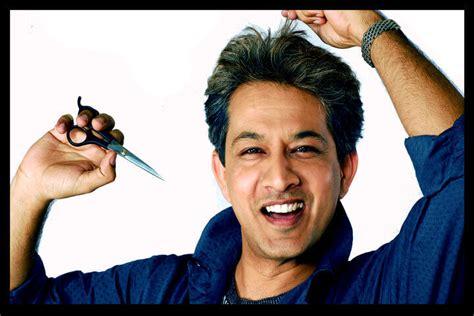 jawed habib hair styles top 10 hair stylists hair salons in india augrav 8429