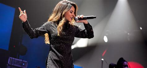 [video] Becky G Sits Down With Grammy U For An Exclusive