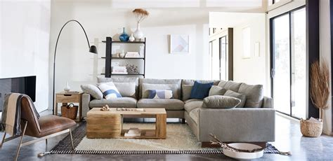 Small Living Room Inspiration Pictures by Living Room Inspiration West Elm