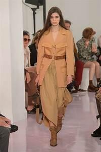 La Mode Est A Vous Printemps Ete 2018 : 20 tendances mode qui feront le printemps t 2018 marie claire ~ Farleysfitness.com Idées de Décoration