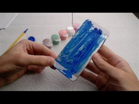 how to change the color on your iphone change your iphone 5s color within seconds
