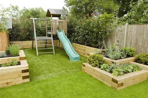 Gartengestaltung Kinder gartengestaltung kinder gartengestaltung ideen f r die kinder die