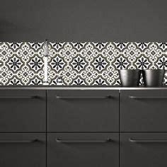 adh駸if pour meuble de cuisine revetement adhesif pour meuble de cuisine maison design bahbe com