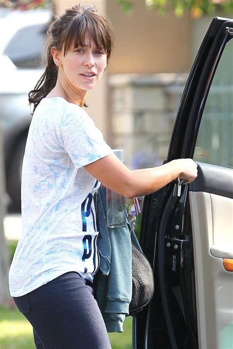 foto de Celebrity Hair Affair: Jennifer Love Hewitt The