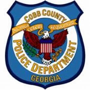 Cobb County Police Department Police Officer Interview ...