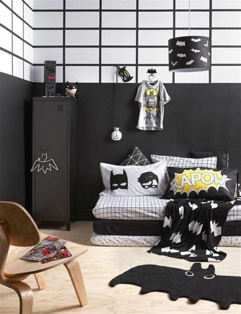 id馥 chambre ado design beautiful idee deco chambre moderne ado ideas design trends 2017 shopmakers us