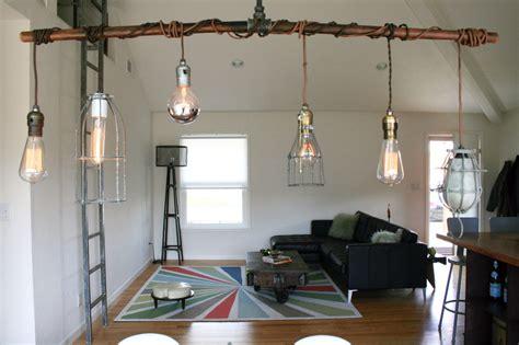 light fixture ideas luxury 187 home decorations insight