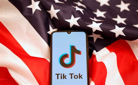 The Perfect Tiktok Guide For Parents! Read Out The ...