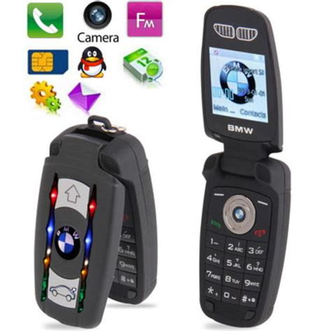 Just place your iphone in the smartphone tray of your vehicle and press the start/stop button. Other Smartphone Brands - BMW x6 Flip mobile phone ...