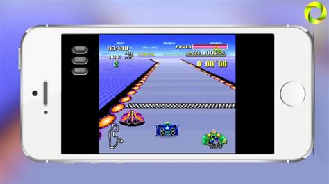 iphone app emulator install snes emulator iphone without jailbreaking
