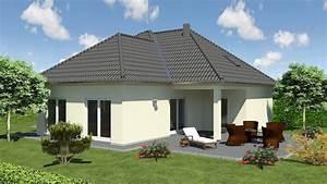 Sehr Günstige Häuser : construct haus individuelle planung ~ Sanjose-hotels-ca.com Haus und Dekorationen