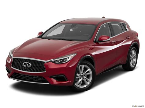 2018 Infiniti Q30 Prices In Uae, Gulf Specs & Reviews For