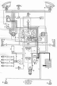 Pioneer Avh 4000nex Wiring Diagram In 2020