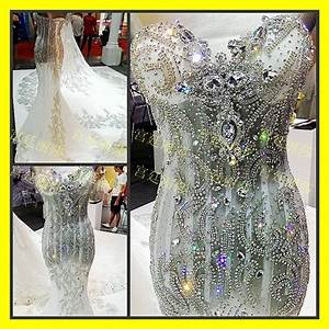 short wedding dresses uk cheap plus size chiffon gold With plus size silver wedding dresses