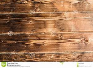 Old Rustic Wooden Background, Brown Wood Texture ...