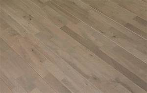 parquet chene massif clipsable marecage 15 x 150 mm With parquet chene massif clipsable