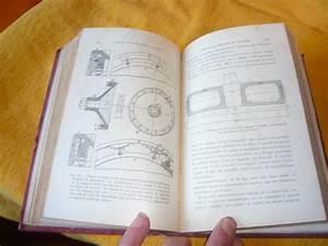 Manuel De La Machine A Vapeur Guide Pratique D U00e9crivant Le Fonctionnement Et Les Organes Des