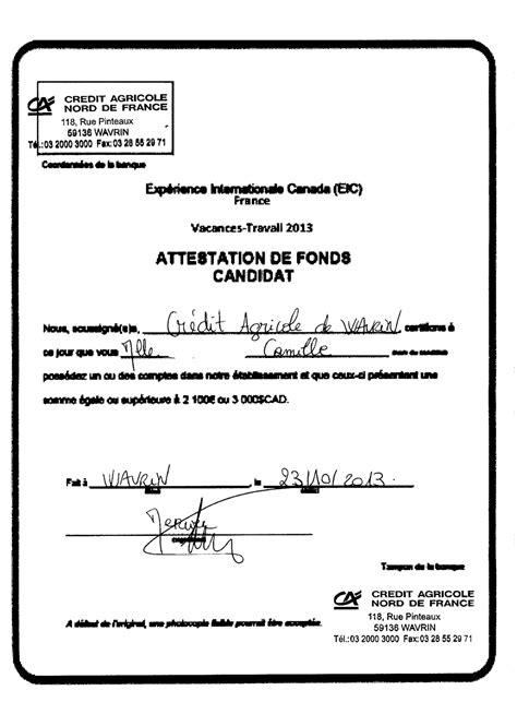 attestation de références clients sur la base d un modèle modele attestation facture acquittee document