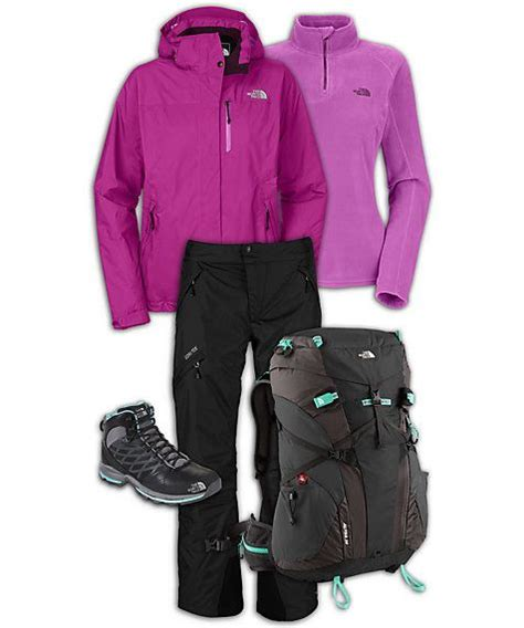1000+ ideas about Cute Hiking Outfit on Pinterest | Hiking Outfits Fall Hiking Outfit and Julia ...