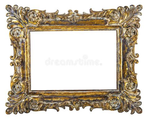 fancy picture frame nepinetworkorg