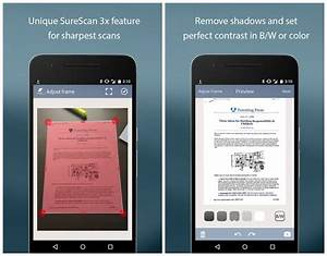 foxsin tech turboscan document scanner v133 apk is With documents scanner app apk