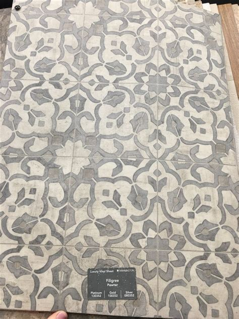 170 best Flooring Options images on Pinterest   Flooring