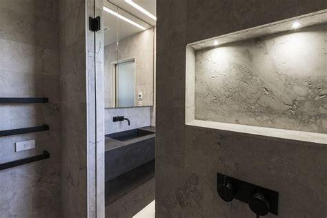 2015 nkba bathroom design of the year gold award win