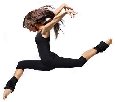 pas de danse moderne jazz facile modern jazz h 233 lo danse cours de fitness danse jazz modern jazz combourg