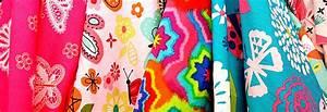 Stoff Selbst Gestalten : stoff selbst gestalten textilio ~ Eleganceandgraceweddings.com Haus und Dekorationen