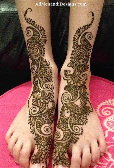 mehndi designs for 1000 leg mehndi designs simple easy henna patterns