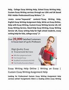 primary homework help water cycle creative writing belonging creative writing description of death