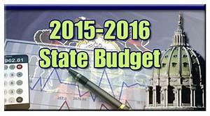 Senator Gene Yaw - Pennsylvania's 23rd District - E-Newsletter