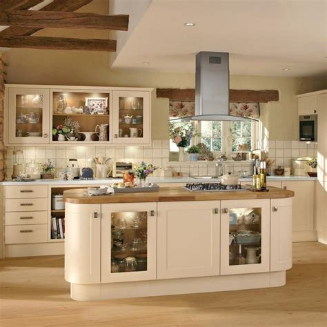 Kitchen Design Tool Howdens by Kitchens Design Ideas Inspiration Howdens Joinery