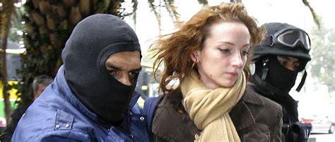 Un témoin reconnaît avoir accusé à tort Florence Cassez ...