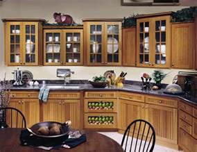 cabinet ideas for kitchens how to re organize your kitchen cabinets interior design inspiration