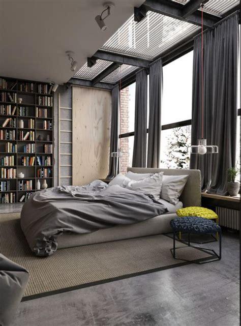 chambre parentale grise beautiful with chambre parentale grise