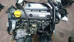Comprar Motor Completo De Renault Megane I Scenic  Ja0  1