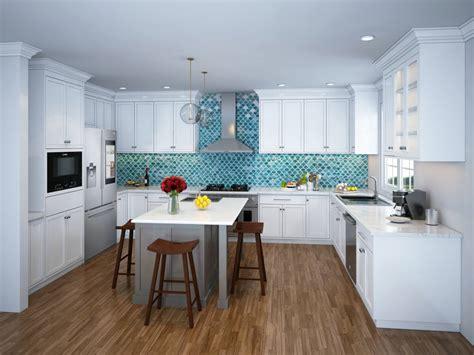 Best Interior Design Samples