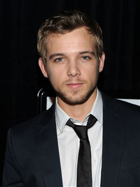 A&E's 'Bates Motel' Adds Max Thieriot as Norman's Brother ...