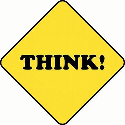 Clip Caution Clipart Symbol Signs