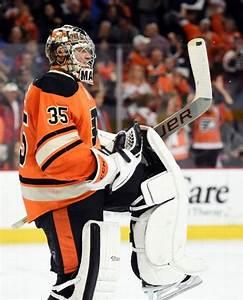 1000+ ideas about Philadelphia Flyers on Pinterest   NHL ...