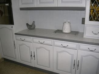 repeindre cuisine en chene repeindre meuble cuisine chene 7 relooker ma cuisine en
