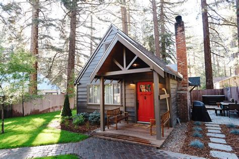 cabins south lake tahoe tahoe cabin oasis cabins for rent in south lake tahoe